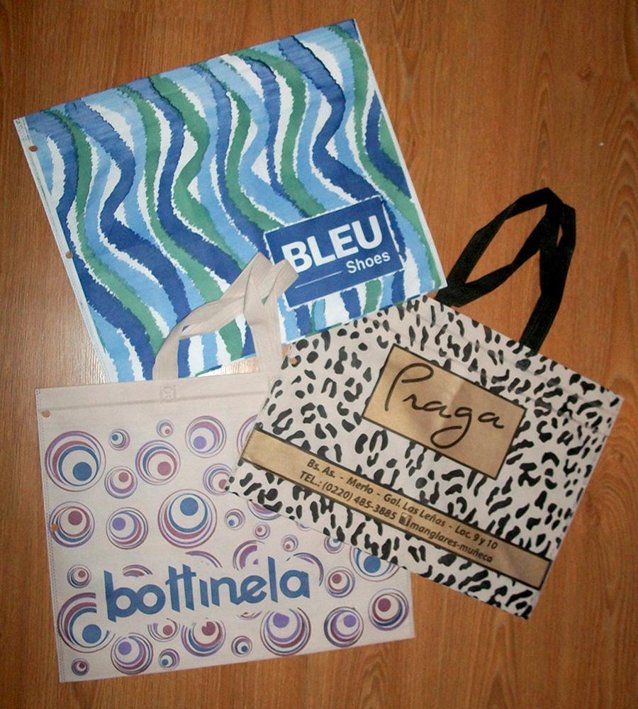 BOLSAS ENTRADA2 carrucel